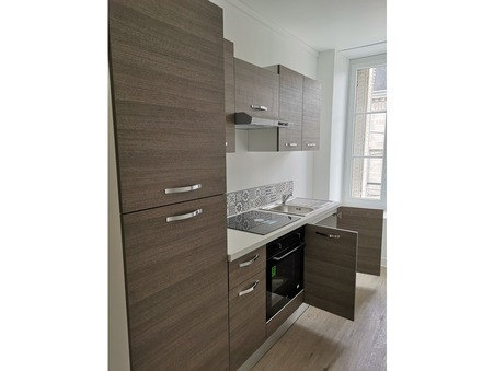 location appartement LIMOGES 480 €
