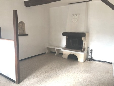 location appartement baillargues 50m2 620€