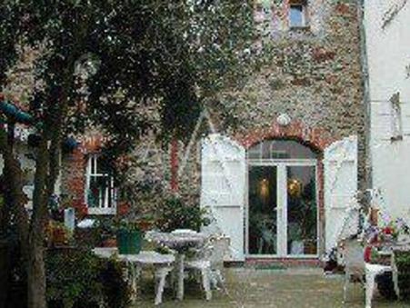 A vendre appartement Port-Vendres  238 000  €