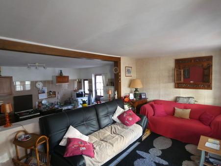 vente maison Deauville 315000 €