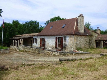 A vendre maison Issigeac  198 950  €