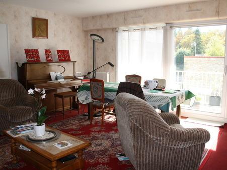 Acheter appartement MELUN  216 000  €
