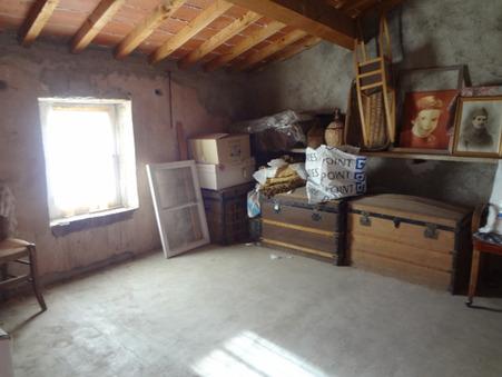 maison  51000 €