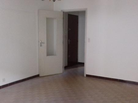 Vente appartement ALES 82 000  €