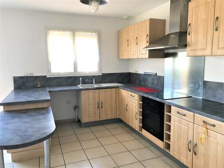 Achat maison PERPIGNAN 85 m²  204 500  €