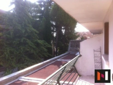 vente appartement montpellier 38m2 123000€