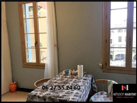 appartement  104000 €