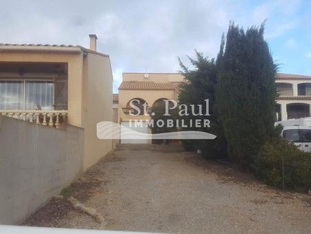 A vendre maison Gruissan  360 000  €