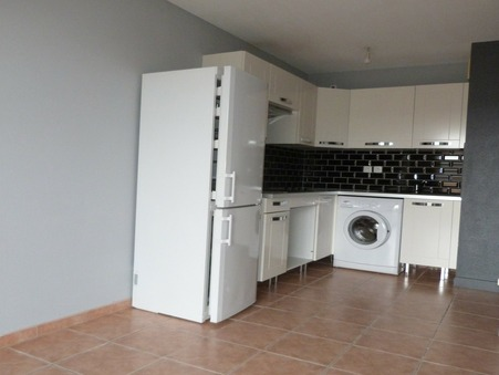 Achat appartement Toulouse 75 000  €