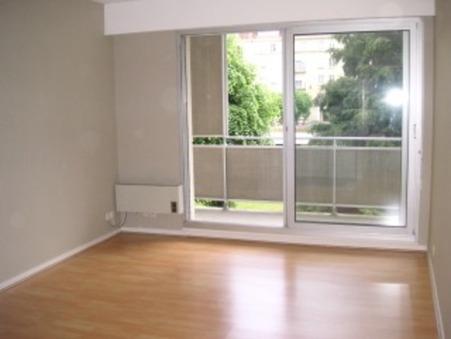 A vendre appartement PERIGUEUX 49 500  €