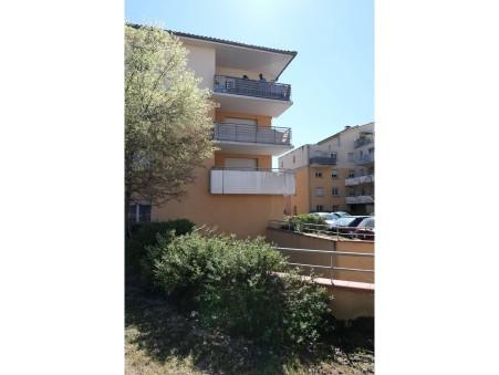 vente appartement TOULOUSE 66m2 168000€