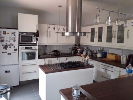 Vends maison TRELISSAC  210 000  €