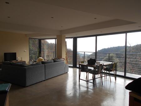 Achat appartement CASTILLON 109 m²  395 000  €