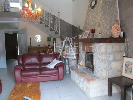Vendre maison Argelès-sur-Mer  261 000  €