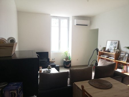 Location appartement VALENCE  445  €