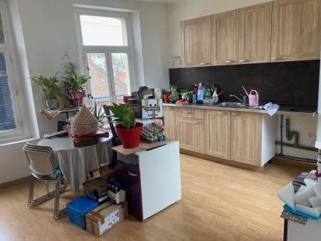 appartement  380 €