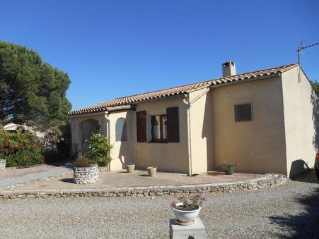 A vendre maison LA REDORTE  210 000  €