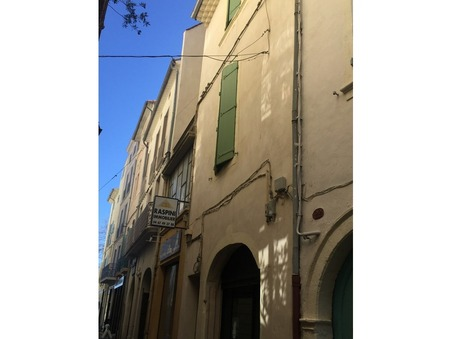 Acheter immeuble BEZIERS  223 000  €