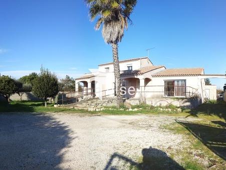 Vends maison ARLES  335 000  €