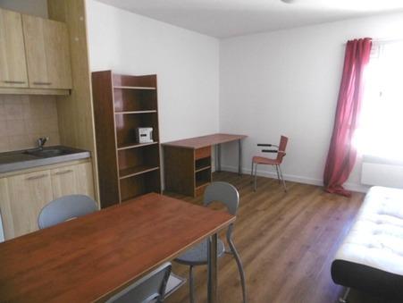 location appartement montpellier 450 €