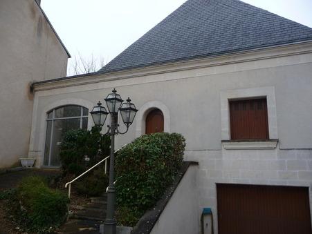 Achat maison PERIGUEUX  269 000  €