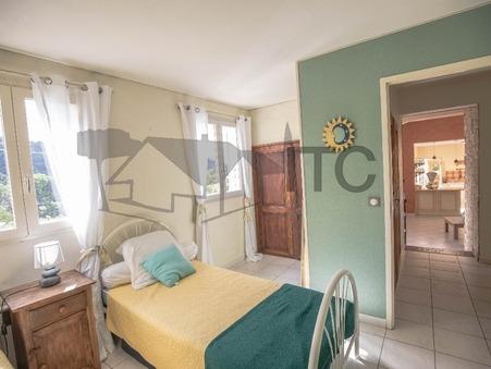 vente maison LES VANS 105m2 235000€