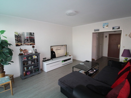 vente appartement GRADIGNAN 76m2 199000€