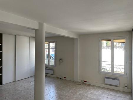 Vente maison CASTRES  240 000  €