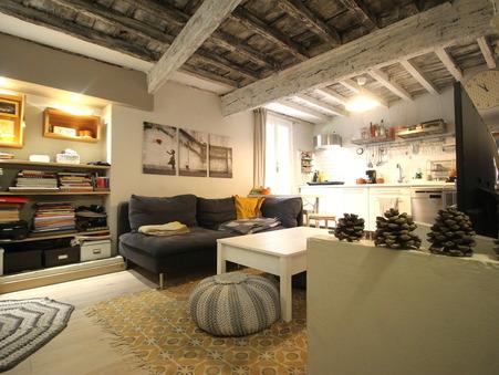 vente maison MONTPELLIER 55m2 225000€