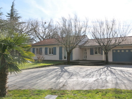 Vente maison SAIX  250 000  €