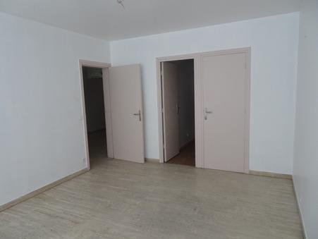Vente local PERPIGNAN 56.22 m² 79 000  €