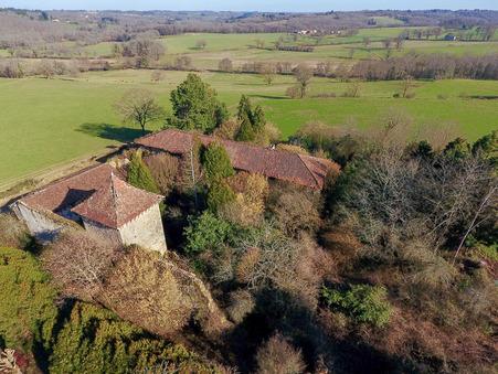 10 vente chateau LIMOGES 80000 €