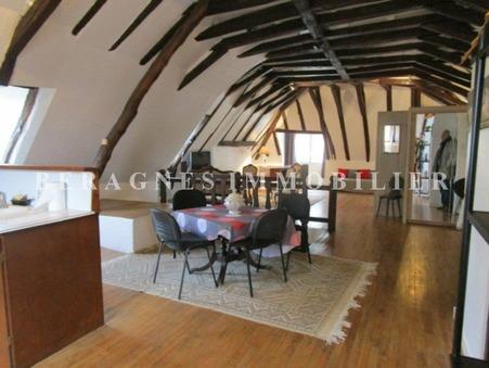 location appartement bergerac 560 €