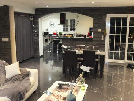 A vendre maison ROYAT 160 m²  410 000 €