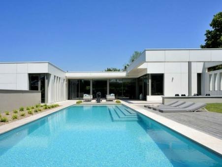 Vente terrain Perpignan 2154 m²  265 000  €