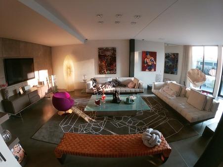 vente appartement Carouge 5 680 000  € 380 m²