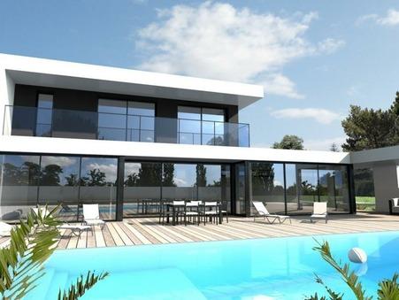 Vente terrain Perpignan 4000 m²  480 000  €
