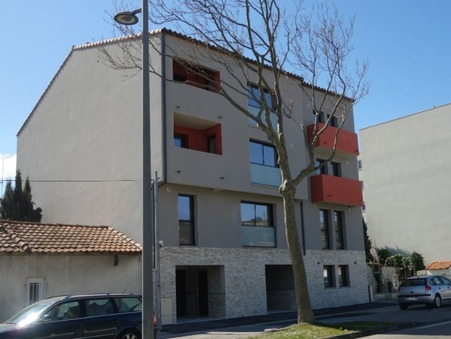 Vends neuf NARBONNE  132 500  €
