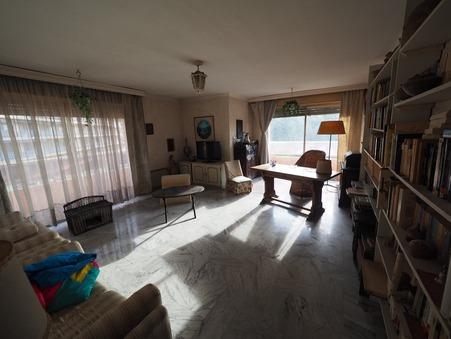 Achète appartement Draguignan 98 000  €