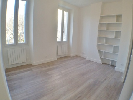 location appartement MARSEILLE 8EME ARRONDISSEMENT 33.05m2 650€