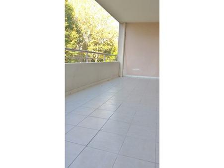 location appartement MARSEILLE 13EME ARRONDISSEMENT 680 €