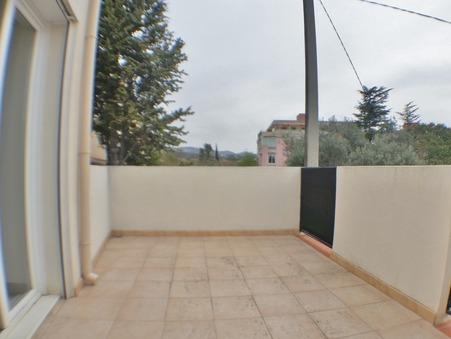Location appartement PLAN DE CUQUES 35 m²  700  €
