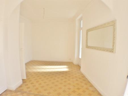 location appartement MARSEILLE 6EME ARRONDISSEMENT 792 €