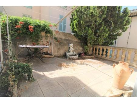location appartement ALLAUCH 63.54m2 810€