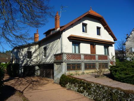 Achète maison PERIGUEUX  265 000  €