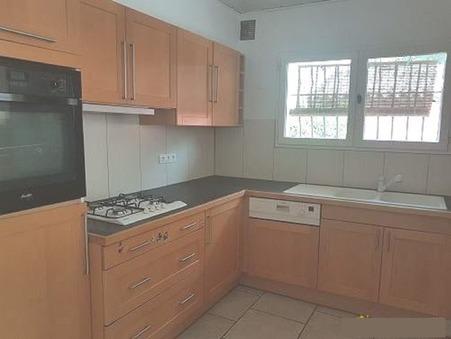 Vendre maison CASTRIES  365 000  €