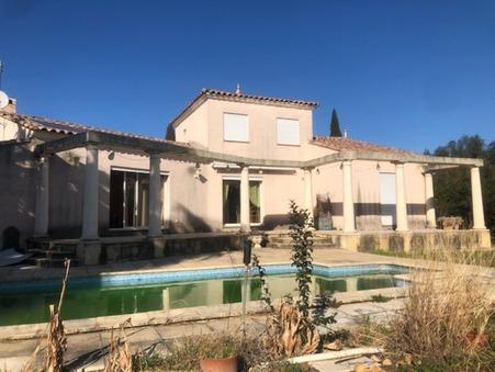 vente maison st aunes 132m2 387000€