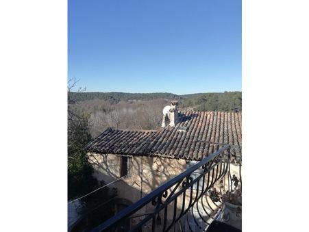 Achète maison Sillans-la-Cascade  198 500  €