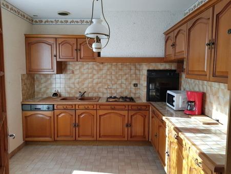 A vendre maison ALBI  180 000  €