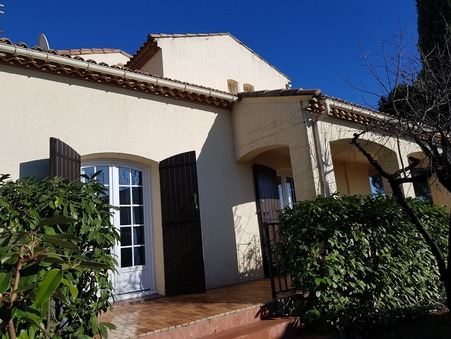 Achète maison CASTELNAU LE LEZ  525 000  €